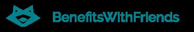 BenefitsWithFriends Logo