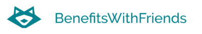 BenefitsWithFriends Logo